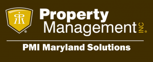 PMI Maryland Solutions, Inc