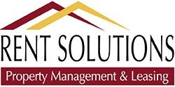 Rent Solutions