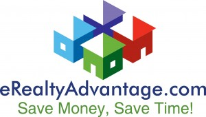 eRealty Advantage, Inc.